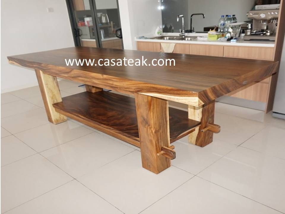 Teak Furniture Malaysia Teak Wood Furniture Shop Selangor Malaysia Teak Wood Furniture Wood Furniture Furniture