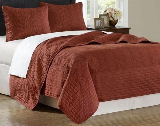 Stonebridge Ii Coverlet Set Bedding Sets Quilts Bedroom Furniture Homedecorators Com King Size Modern Bedroom Furniture Home Coverlet Set