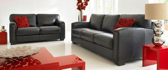1000 images about living room on pinterest black sofa black leather couches and black couches black leather living room