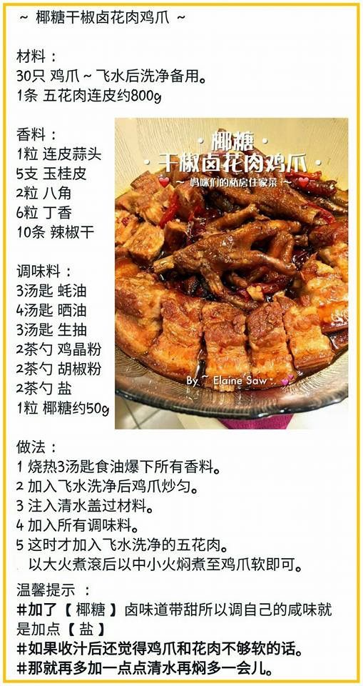 pin by life filler on eat meat chicken beef beacon pork turkey lamb pinterest lambs meat and pork