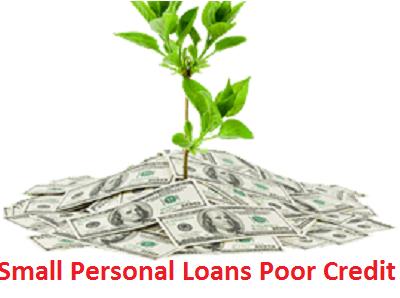 Cash advance oxford nc image 1
