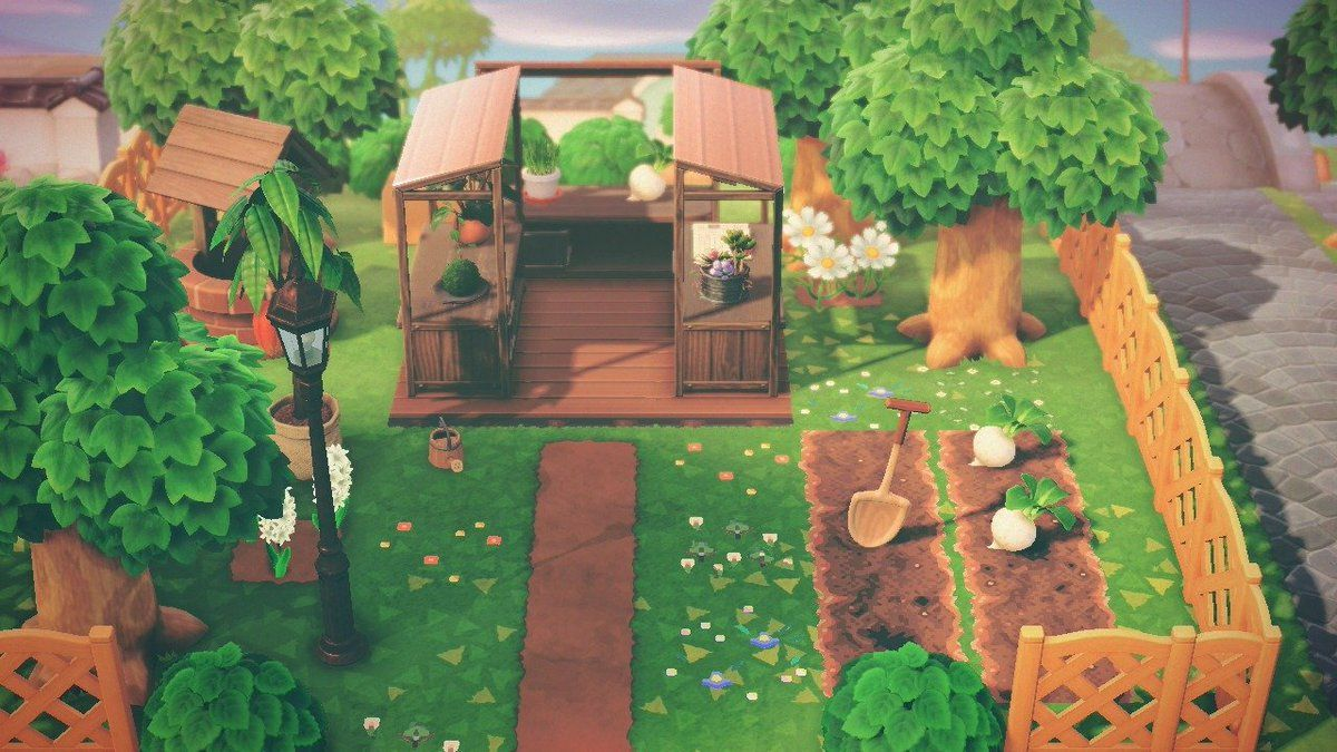 Eve Commissions Open On Twitter Animal Crossing New Animal Crossing Animal Crossing Game