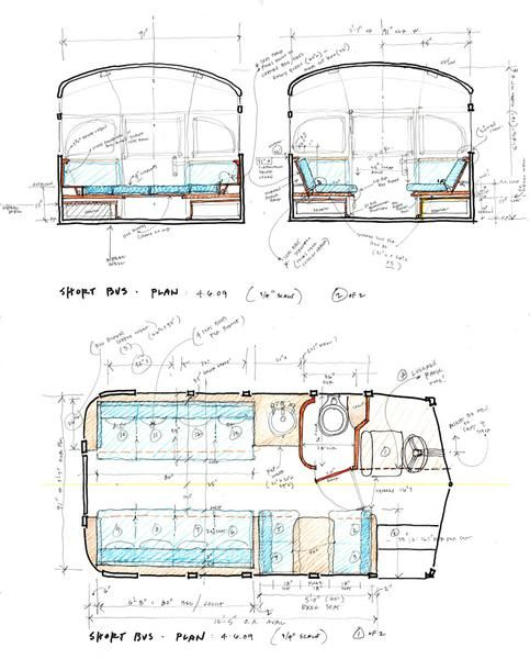 17 Best 1000 images about Van Conversions Layouts on Pinterest