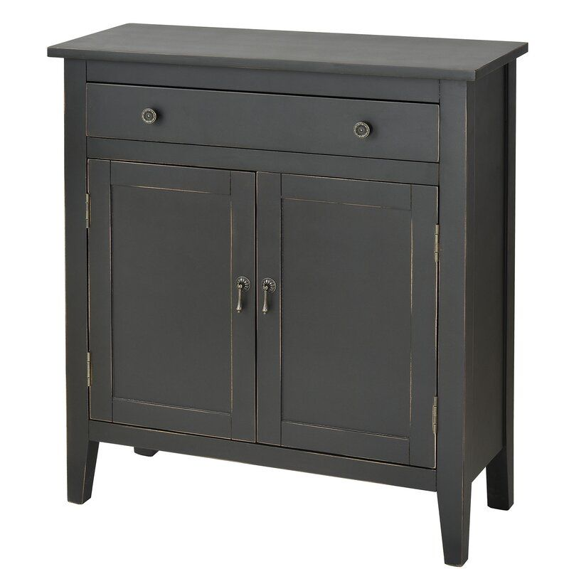 Parkey 2 Door Accent Cabinet In 2020 Accent Doors Accent Cabinet Cabinet Styles