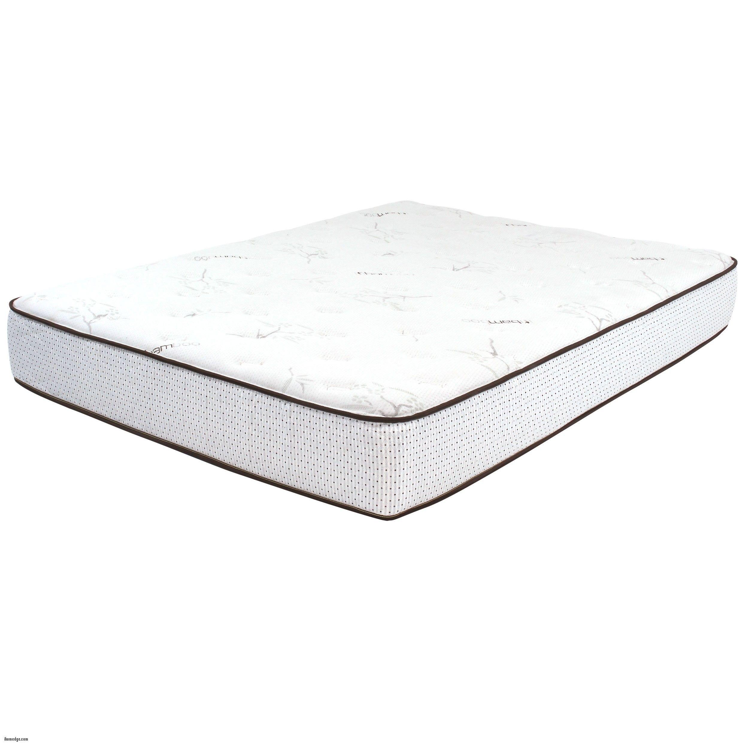 mattress bed pillow jantenhoor bedding pincore bag size foam top latex a for best king sheets info