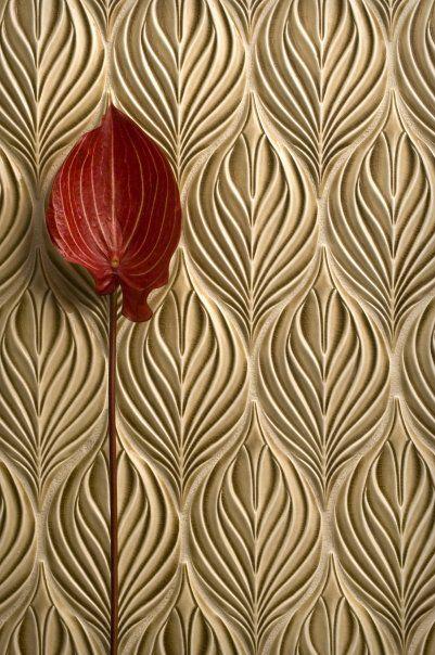 Pin Von Arsh Malik Auf Arsh Malik Pinterest Schnitzen Textur - Fliesen malik