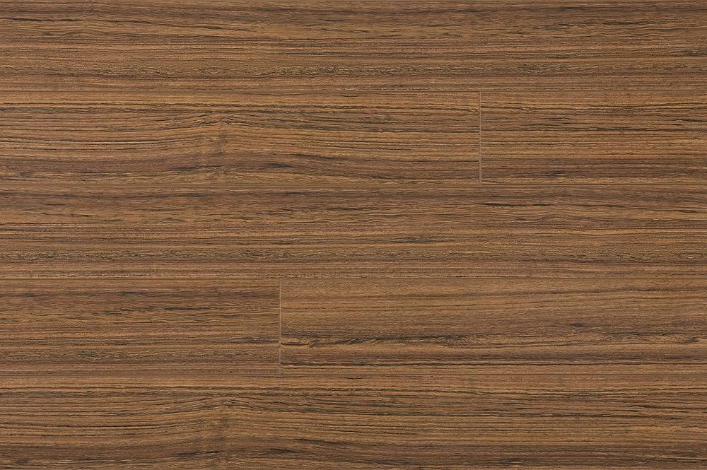 Builddirect Lamton Laminate 12mm Narrow Board Collection Underpad Attached Laminate Flooring Builddirect Flooring
