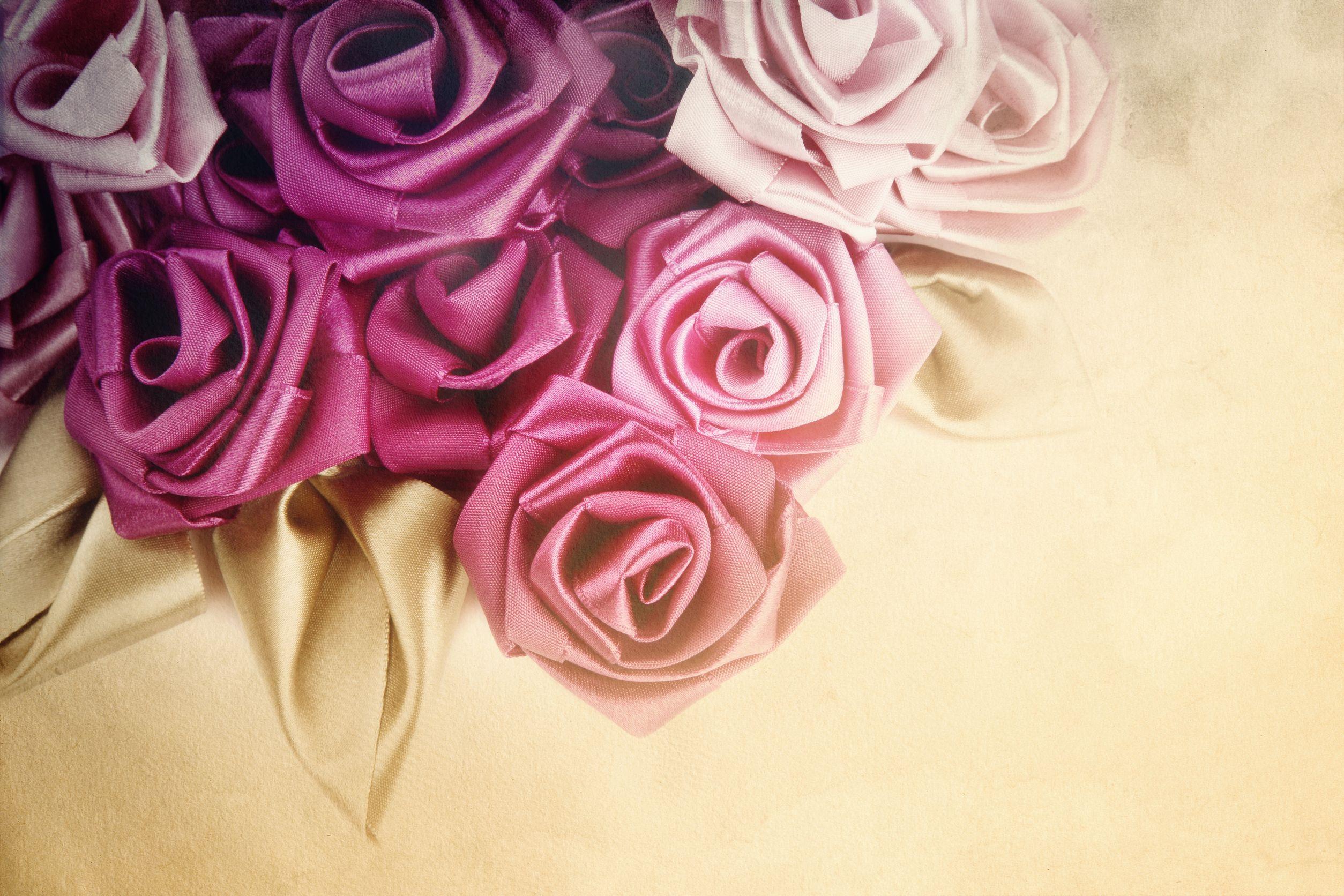 roses flower wallpaper app for android