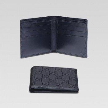 b354e1ae5ef13 Bern · Chanel Handtaschen · Gucci 224123 Fpn3n 4506 Bi-Fold Geldb rse Gucci  Herren Portemonnaie Herren Geldbörse