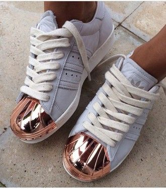 Adidas Shoes - Shop for Adidas Shoes on