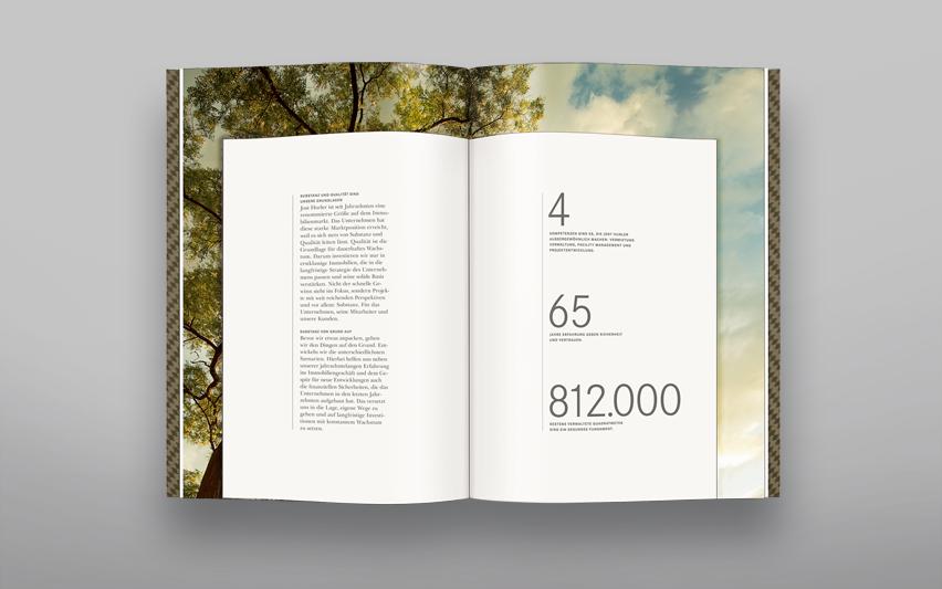 die besten 25 imagebrosch re ideen auf pinterest layout design inspiration brosch re design. Black Bedroom Furniture Sets. Home Design Ideas