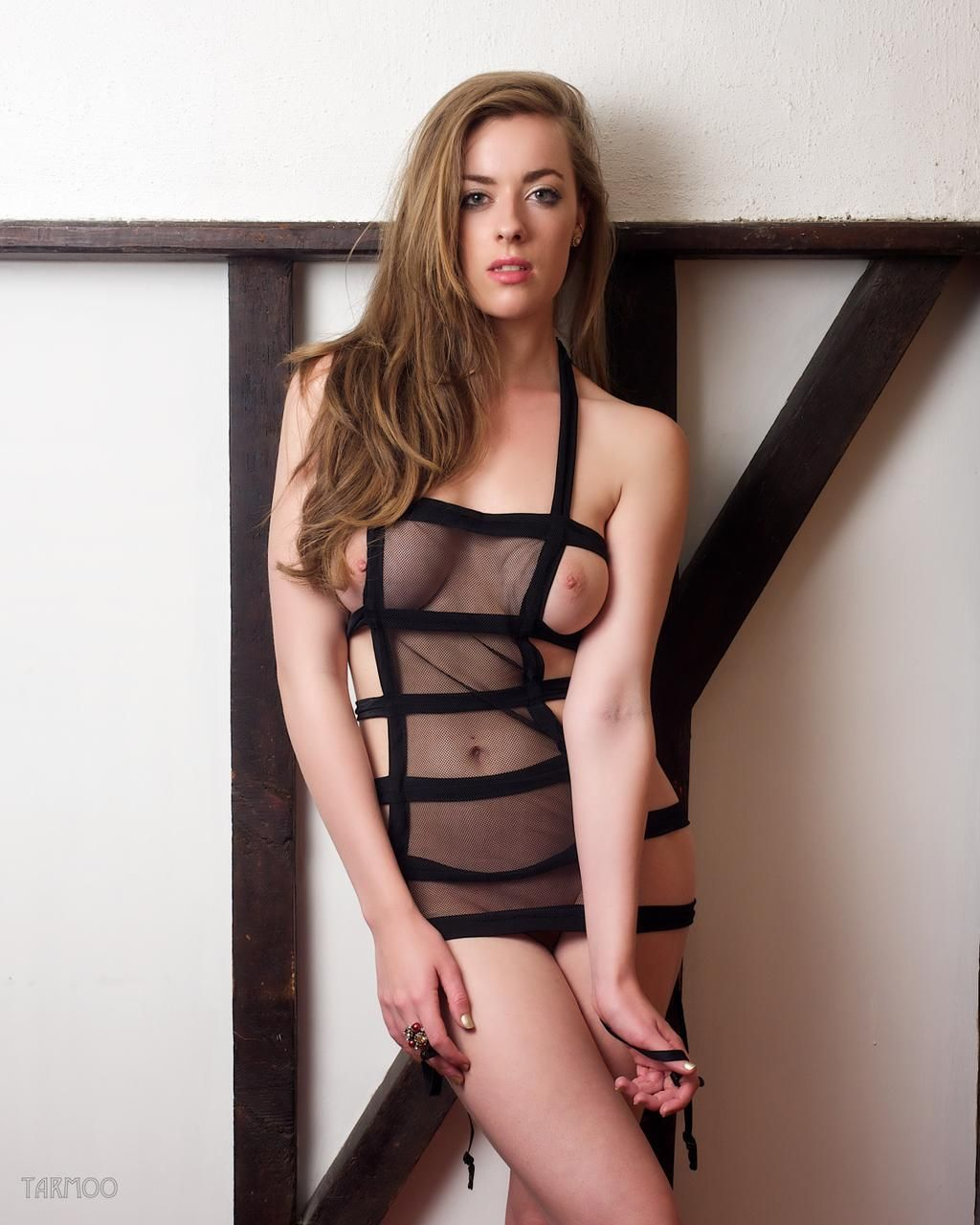 Erotica Abigail Ratchford naked (22 photos), Ass, Leaked, Feet, panties 2018