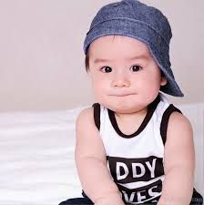 Image Result For Cute Baby Cute Baby Boy Images Cute Baby Boy Cute Baby Boy Pictures