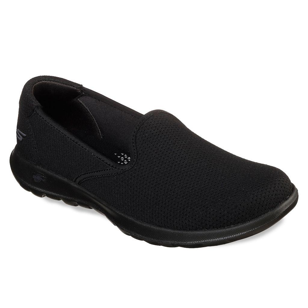 Skechers GOwalk Lite Heavenly Women's Walking Shoes