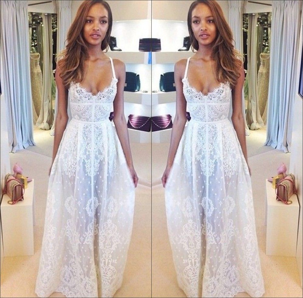 If you are looking for Bohemian lace sleeve wedding dresses, you ...