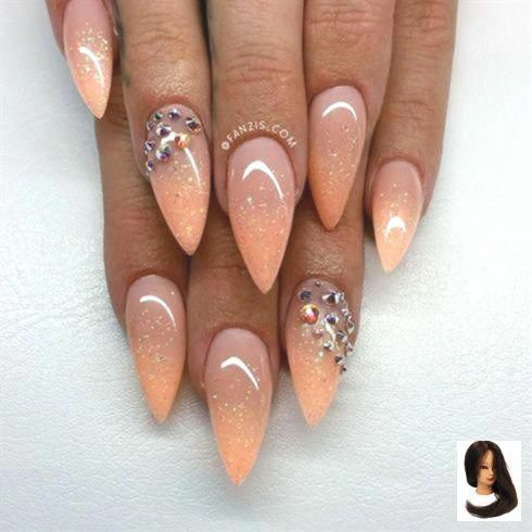 Photo of Super nails, visit this beautiful suggestion to follow today, pin 6747754025 #co…