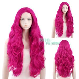 Sasha Banks Style Wig Wigs Wig Hairstyles Lace Front Wigs