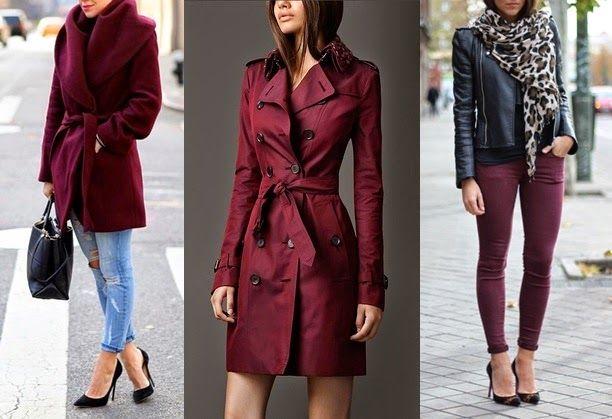 Lisbella Fashion