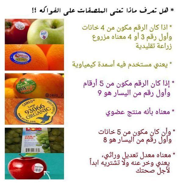Pin By Norah On الصحة والغذاء والدواء Health And Beauty Tips Good To Know Health