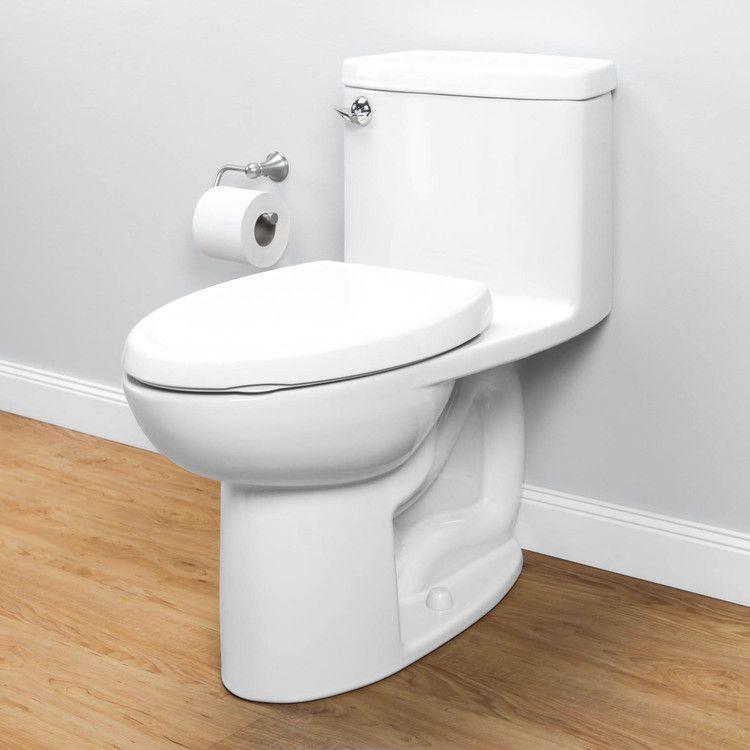 American Standard 2403.128.020 - Cadet 3 FloWise Toilet