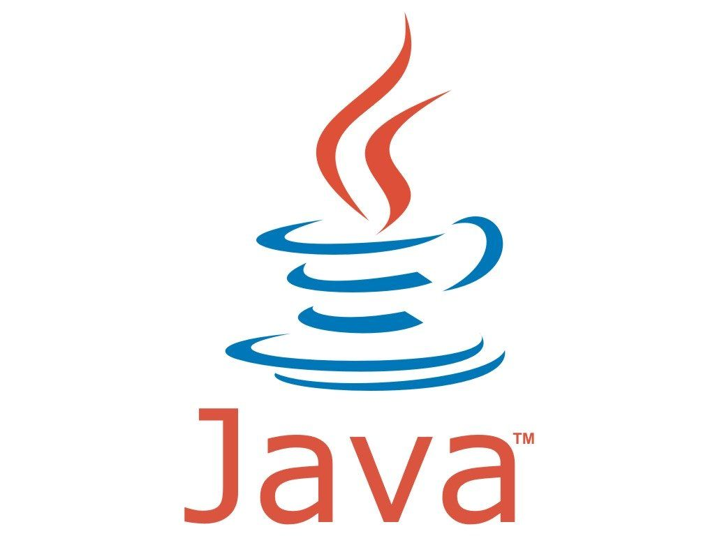 http://www.codecademy.com/pt-BR/tracks/javascript    http://www.rlsystem.com.br/  http://www.learnjavaonline.org/