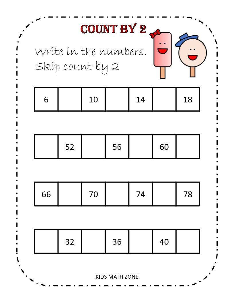 Kindergarten Workbook 140 Worksheets Instant Download Etsy Kindergarten Workbooks Kindergarten Math Worksheets Math For Kids