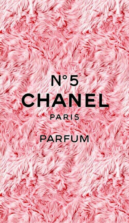 Pin By Yeahr Bunny On Chanel