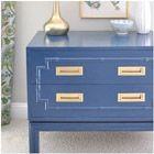 Furniture Makeovers #furnitureredos