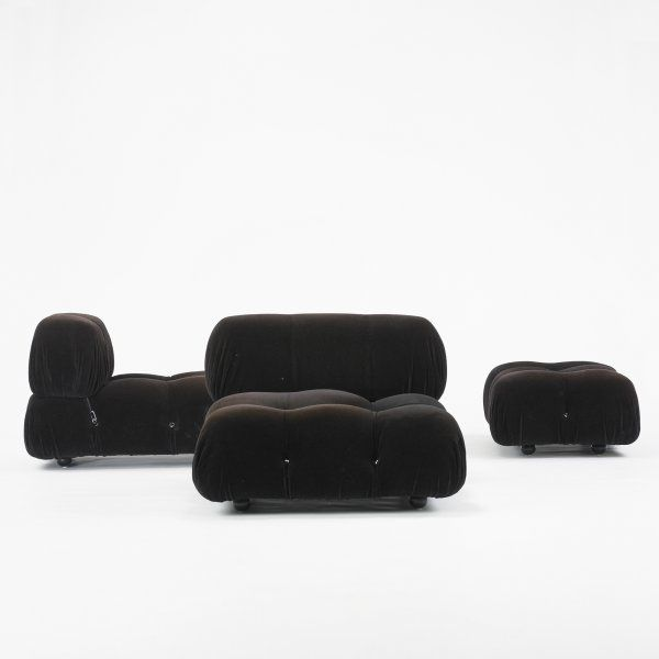 Pingl par jeanma35 sur design designer furniture meuble design et chaise - Maison modulaire espagnole ...