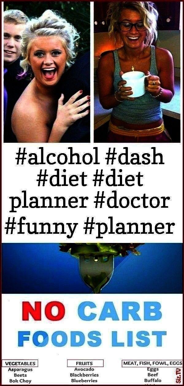 #dietalcohol #2020alcohol #johnplanner #alddplann #jcole4113 #plandiet #nbspdash #fitness #alcohol #...
