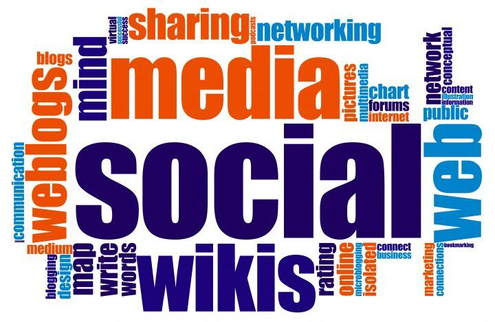 Overview Social media is quite popular nowadays, especially