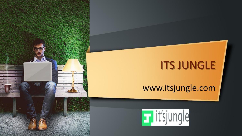 freelance job portals in India Its Jungle Freelancing