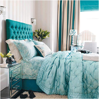 Bedroom Ideas For Teenage Girls Teal key interiorsshinay: 42 teen girl bedroom ideas | teendom