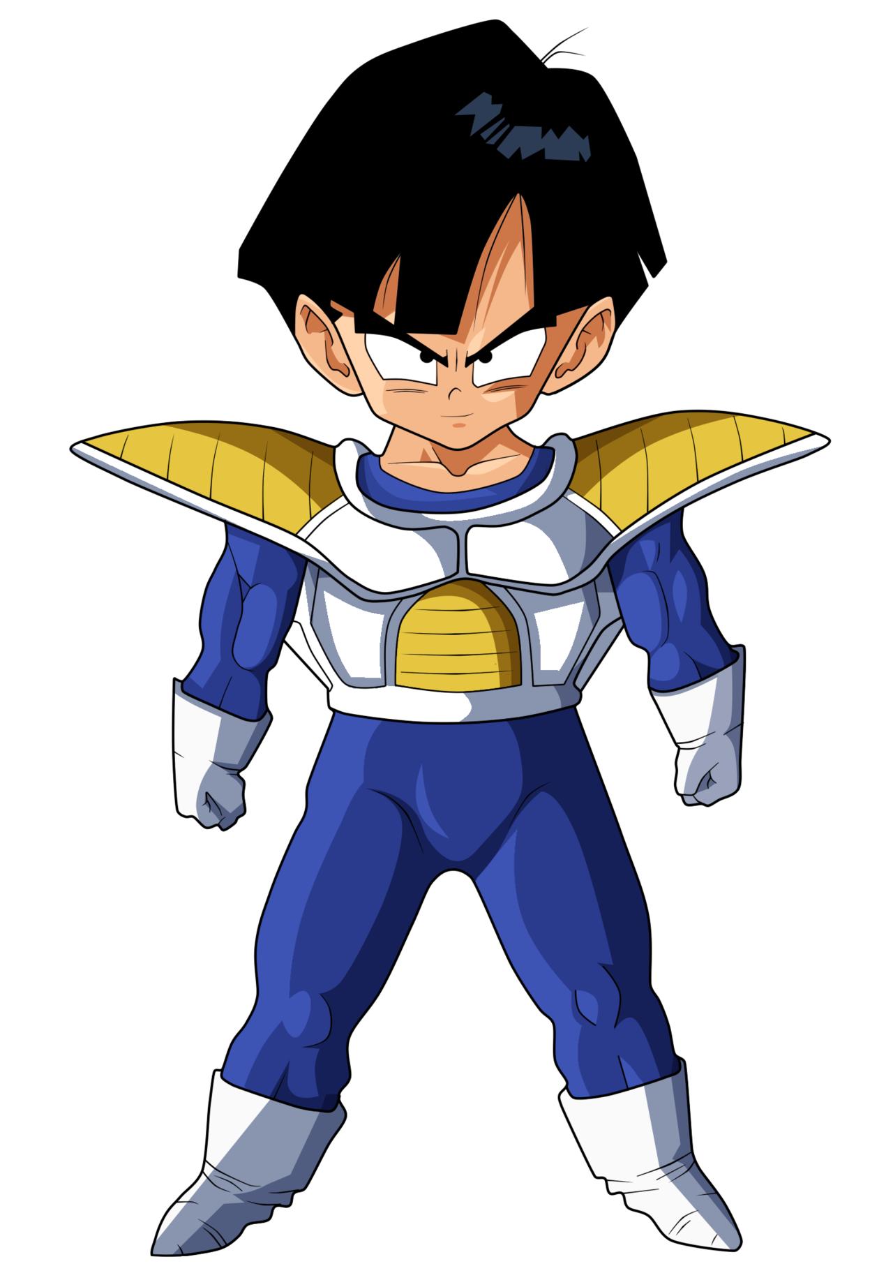 Gohan Namek (With images) Dragon ball z, Anime
