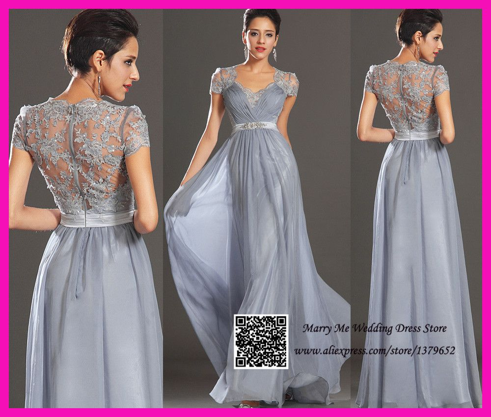 Cheap dress drawing buy quality dress for less prom dresses cheap dress drawing buy quality dress for less prom dresses directly from china dress s long prom gownslong bridesmaid ombrellifo Image collections