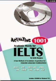 Ebook activating 1001 academic words for ielts pdf estudy ebook activating 1001 academic words for ielts pdf estudy resources mobimasfo fandeluxe Image collections