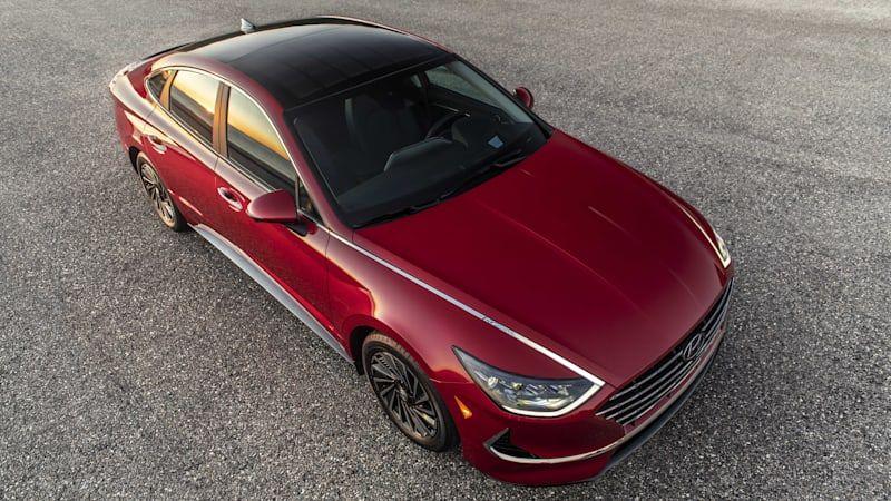 Pin On Automotive News