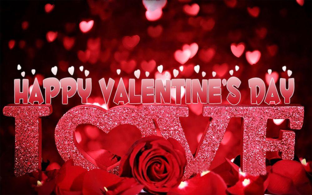 valentine day 2017 hd images 10 | valentine day 2017 hd images, Ideas