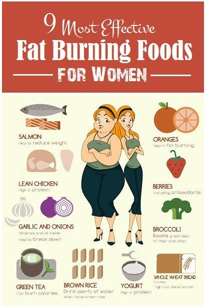 See more here ► www.youtube.com/… Tags: best ways to… #women_diet_weightloss