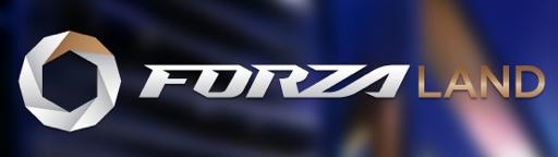 Lowongan Kerja Forza Land Gaming Logos Logos Nintendo Games