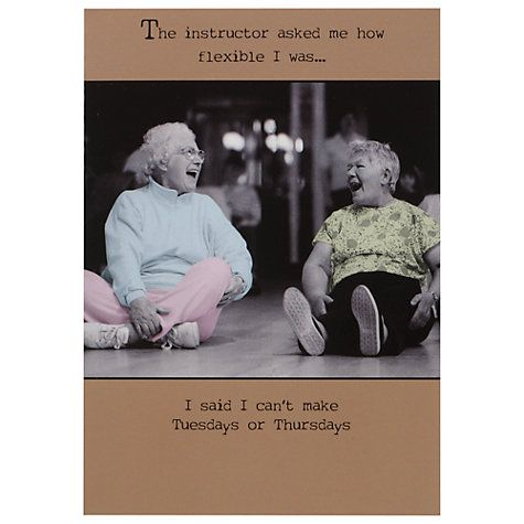 birthday card funny for women - Google Search | Cutie ...