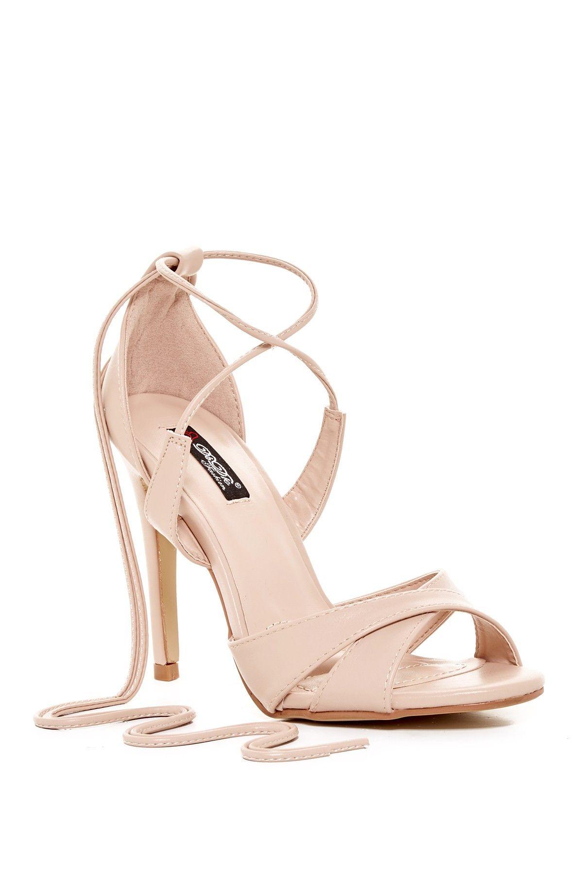 b6311992b0ea9f Elegant Footwear