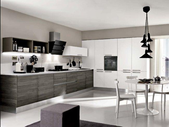 Beautiful Elettrodomestici On Line Images - Home Design Inspiration ...
