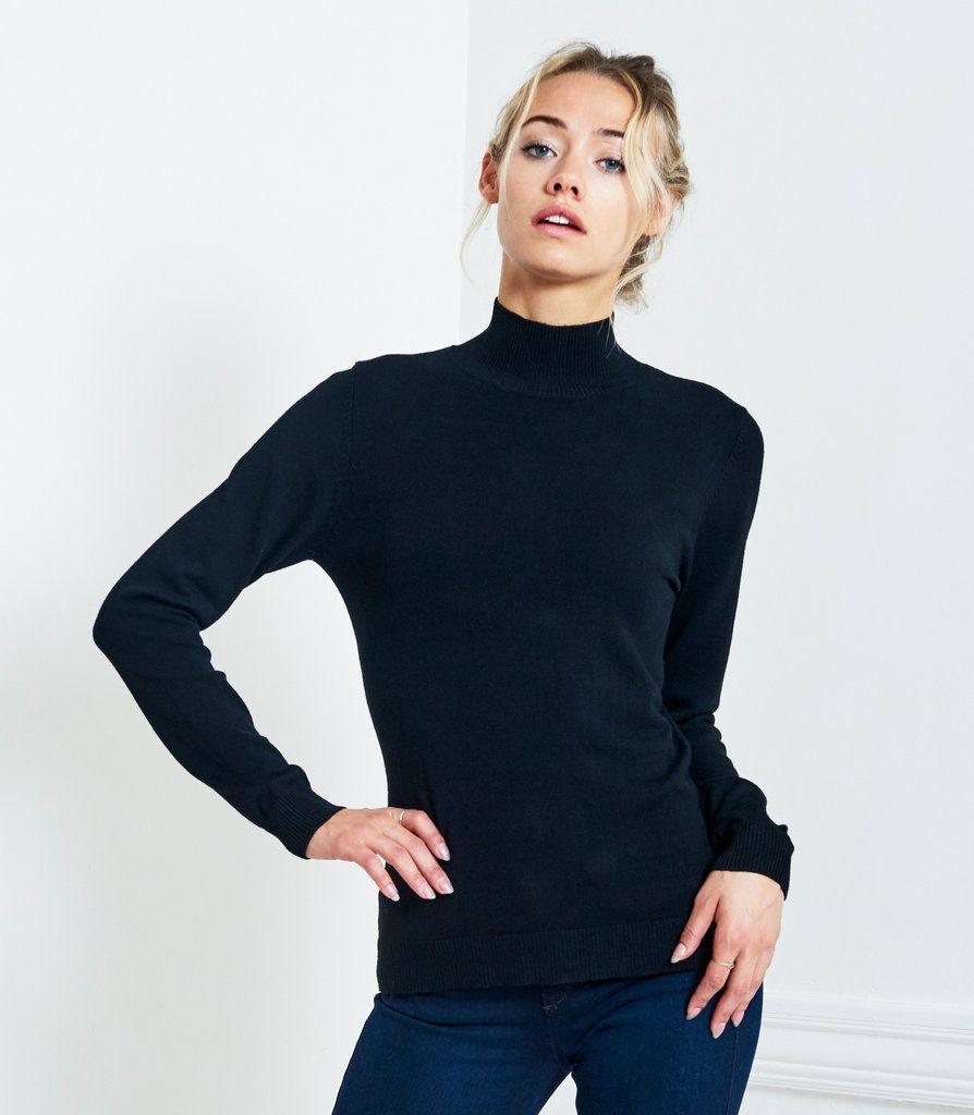 f138a6c90498 LAST CHANCE ROOM – Brass | Capsule wardrobe | Turtle neck, Sweaters ...