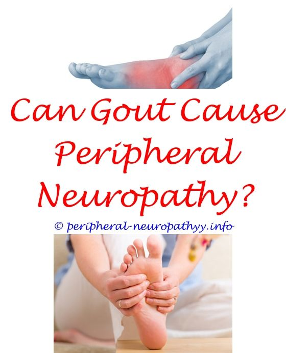 Testing For Diabetic Neuropathy With Monofilament Medial Plantar