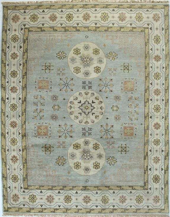 Bashian Has Been A Leading Importer And Creator Of Fine Handmade Rugs Since 1931 The Name Is Recognized Benchmark Quality In Rug Industry