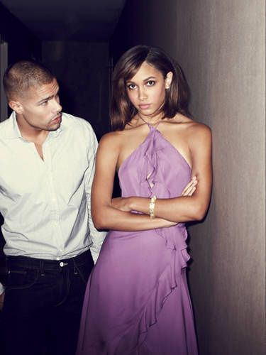 7 Signs He's Probably an A-Hole | listen girl!! | Relationship