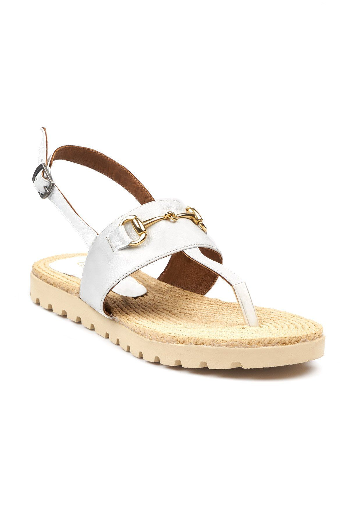be06f95a5dd25 Leilani | Products | Leather sandals, Sandals, Ankle strap