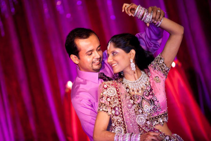 Hawaiian Hindu Wedding Jihan Abdalla Photography