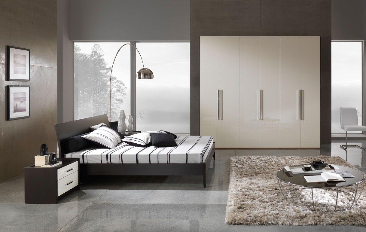 Arco Lamp Replica | Bedroom modern, Floor lamp and Bedrooms